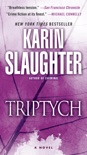 Triptych book summary, reviews and downlod