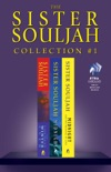 The Sister Souljah Collection #1 book summary, reviews and downlod