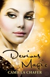 Devious Magic (Book 3, Stella Mayweather Series) book summary, reviews and downlod