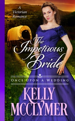 The Impetuous Bride E-Book Download