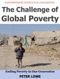 The Challenge of Global Poverty