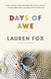 Days of Awe