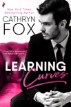 Learning Curves book summary, reviews and downlod
