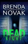 Dead Right book summary, reviews and downlod