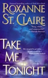 Take Me Tonight book summary, reviews and downlod