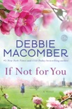 If Not for You book summary, reviews and downlod