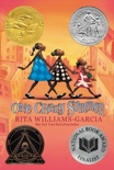 One Crazy Summer book summary, reviews and download