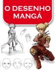 O desenho mangá resumen del libro
