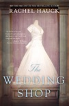The Wedding Shop book summary, reviews and download