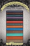 A Series of Unfortunate Events Collection: Books 1-13 with Bonus Material book summary, reviews and downlod