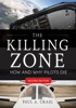 The Killing Zone, Second Edition : How & Why Pilots Die, Second Edition book image