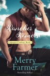 Rancher's Remorse book summary, reviews and downlod
