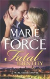 Fatal Identity book summary, reviews and downlod