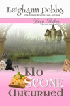 No Scone Unturned book summary, reviews and downlod