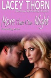 More Than One Night book summary, reviews and downlod