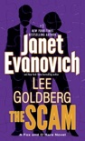 The Scam book summary, reviews and downlod