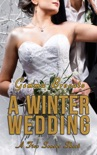 A Winter Wedding book summary, reviews and download