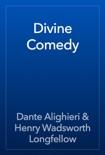 Divine Comedy resumen del libro