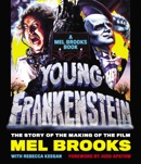 Young Frankenstein: A Mel Brooks Book book summary, reviews and download