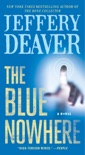 The Blue Nowhere book summary, reviews and downlod