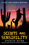 Scents and Sensibility book summary, reviews and download