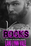 Vodka on the Rocks book summary, reviews and downlod