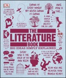 The Literature Book book summary, reviews and download