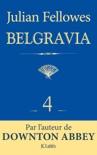 Feuilleton Belgravia épisode 4 book summary, reviews and downlod