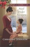 Mail Order Mommy