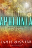 Apolonia book summary, reviews and downlod