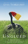 Unglued book summary, reviews and downlod