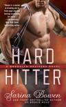 Hard Hitter book summary, reviews and downlod