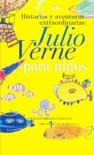 Historias y aventuras extraordinarias para niños book summary, reviews and downlod