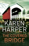 The Covered Bridge book summary, reviews and downlod