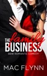 The Family Business #1 (BBW Romantic Comedy) book summary, reviews and download