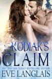 Kodiak's Claim book summary, reviews and downlod