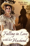Falling in Love with Her Husband book summary, reviews and downlod