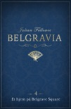 Belgravia 4 book summary, reviews and downlod