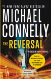 The Reversal book summary, reviews and downlod