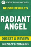 Radiant Angel: By Nelson DeMille Digest & Review book summary, reviews and downlod