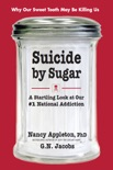 Suicide by Sugar book summary, reviews and download