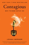 Contagious book summary, reviews and download