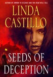 Seeds of Deception book summary, reviews and download