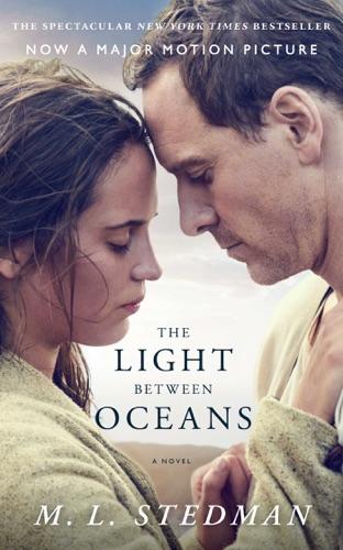 The Light Between Oceans E-Book Download