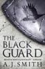The Black Guard book image