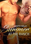 Summer at the Ranch book summary, reviews and download