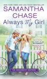 Always My Girl book summary, reviews and downlod