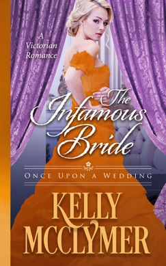 The Infamous Bride E-Book Download