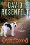 Outfoxed book summary, reviews and download