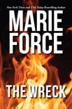 The Wreck book summary, reviews and downlod